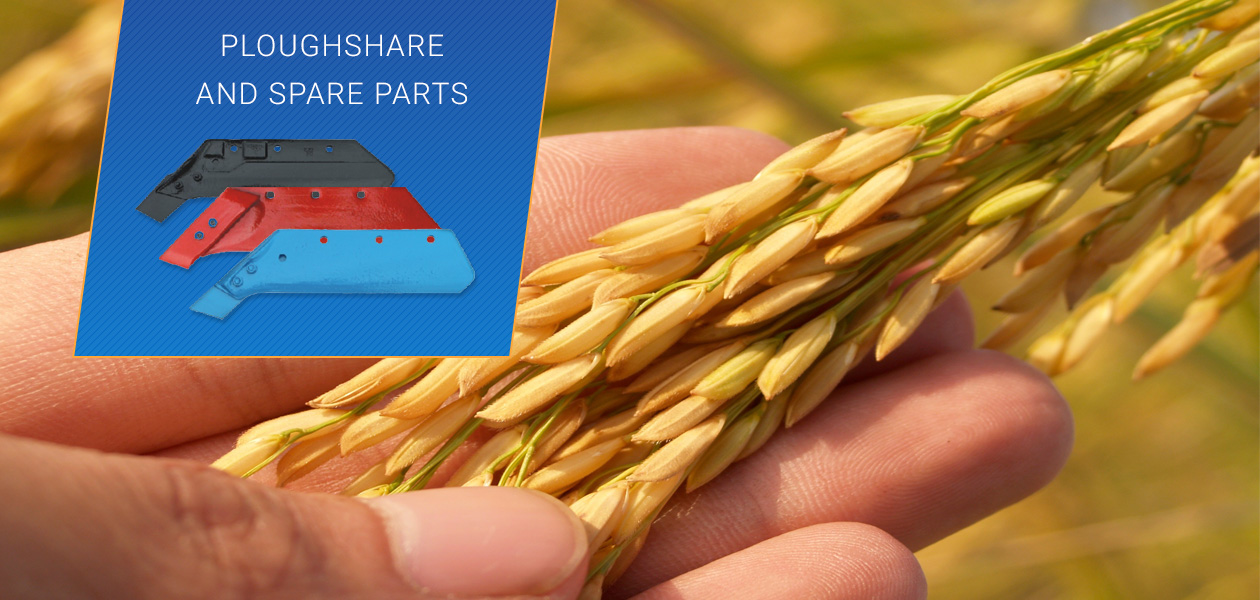 baner-ploughshare-and-spare-parts