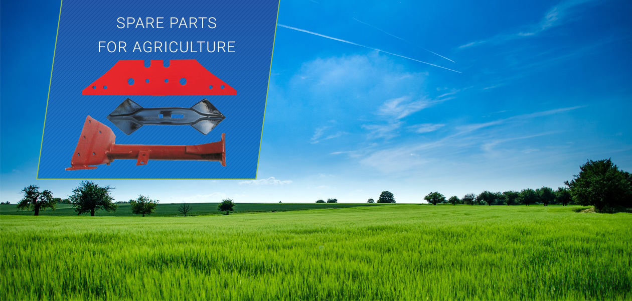 baner-spare-parts-for-agriculture