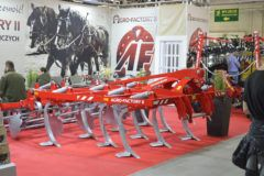 Agrotech 2019 AGRO-FACTORY
